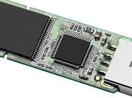 Flash Memory Controller MArket
